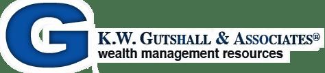 K.W. Gutshall & Associates